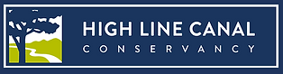 High Line Canal Conservancy_Summerfest P