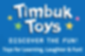 Timbuk Toys_Egg Hunt Sponsor_2019.png