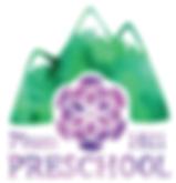 Plum Hill Preschool_Summerfest Partner.p