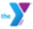 YMCA_Summerfest Partner.png
