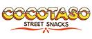 Cocotaso_Summerfest Vendor.png