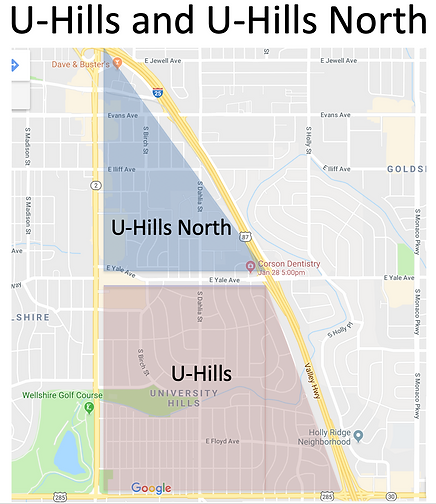 UHills Map of UHNA vs UHNC.png