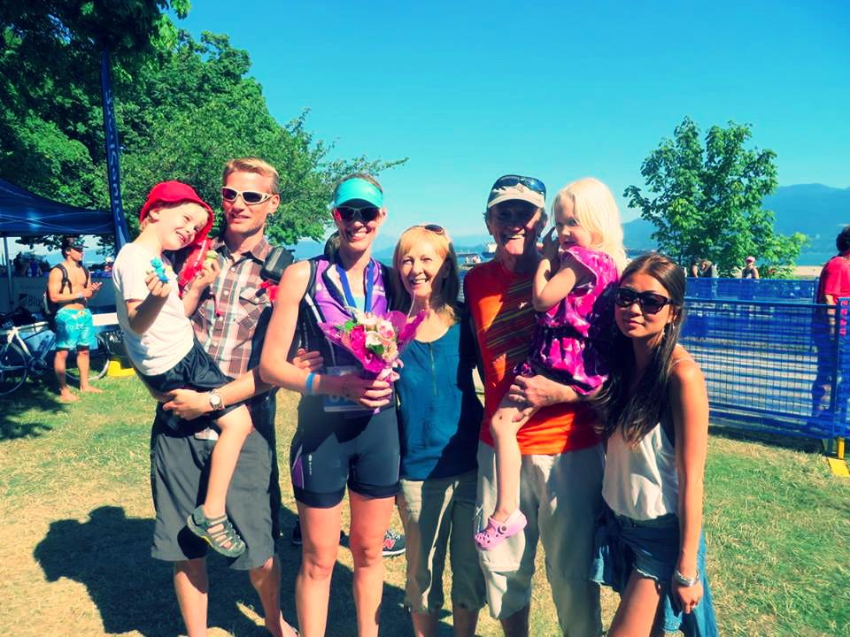 Vancover triathlon family_edited.jpg