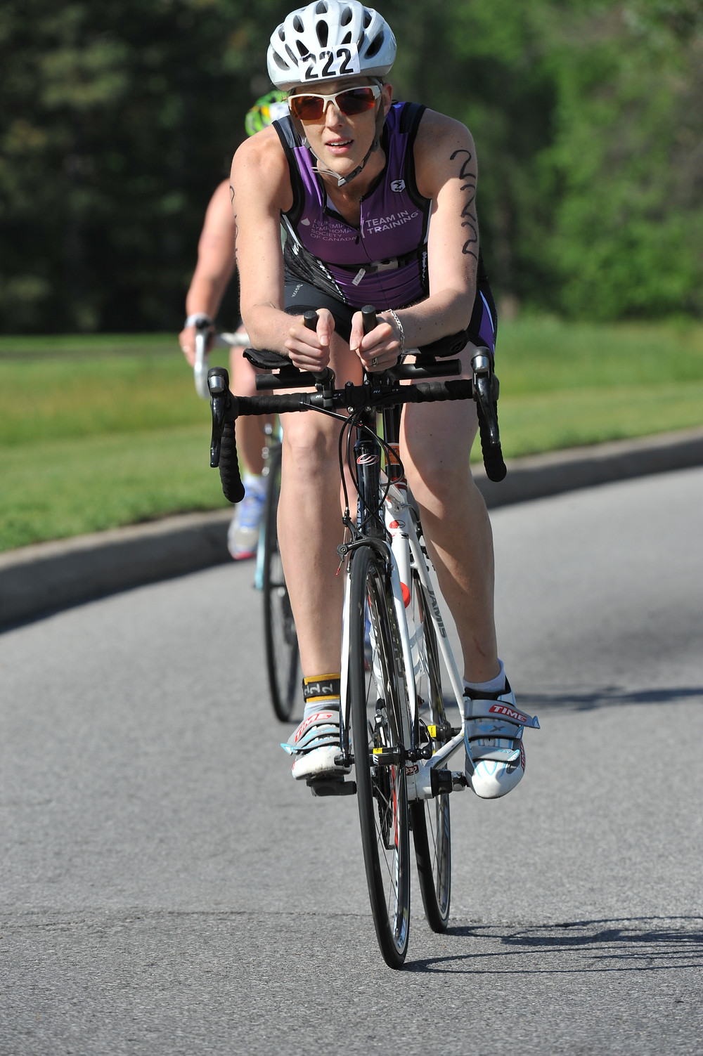 Ottawa river triathlon.jpg