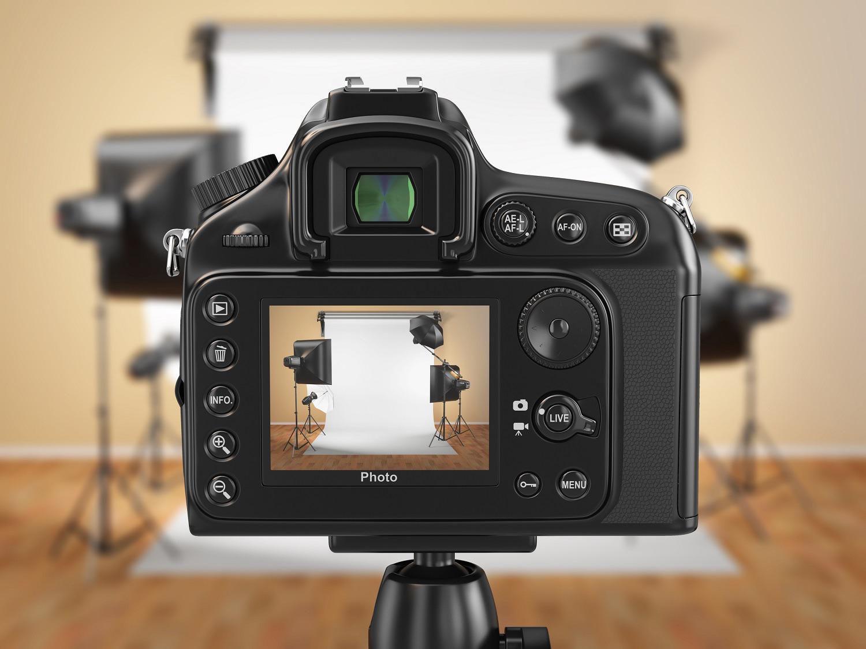 video-y-fotografia-para-eventos-sociales-0-0-3
