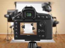Video y fotografía para eventos