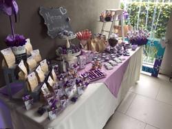 Mesa de dulces para eventos en la Ciudad de MéxicoIMG_0661