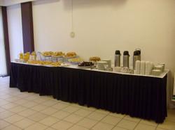 COFFEE-BREAK-HOTEL
