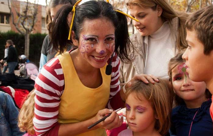 animacion-infantil-maquillaje-facial-1