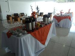 coffee-break-353701-MLU20372771432_082015-O