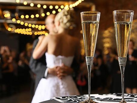 Los 7 pecados capitales que una novia no debe cometer!!
