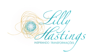 150724_logo_m%C3%A3e_lilly-01_edited.png