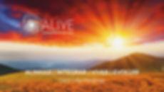 AP-ALIVE-1.jpg