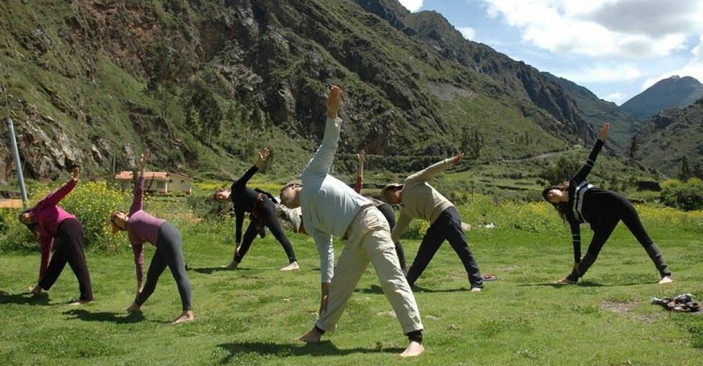self peru yoga.png