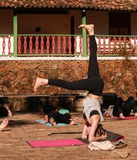 Yoga no Retiro SELF Detox.jpg
