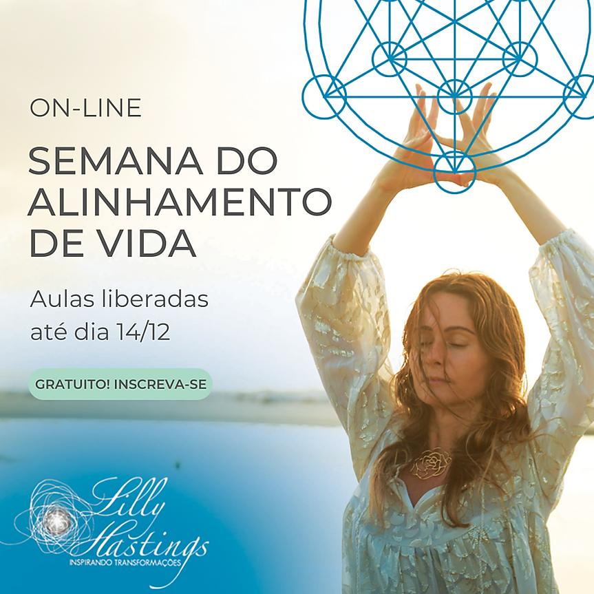 ALINHAMENTO NOVO semana.png