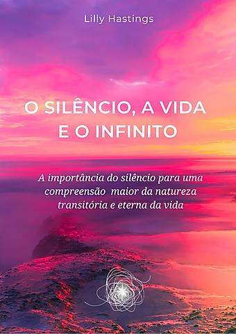 CAPA E-BOOK SILENCIO.png