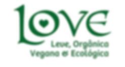 logo-love.jpg