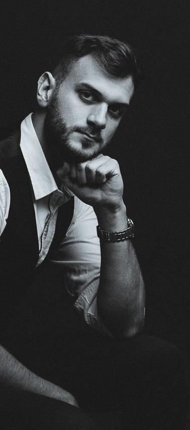 portré fotózás Tamás.jpg