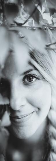 portréfotózás_N.jpg