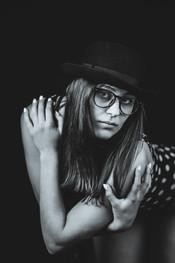 portréfotózás_fanni-001.jpg