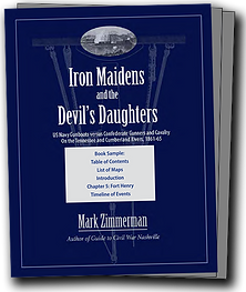 book-sample-cover.png