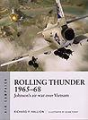 rolling-thunder-72.jpg