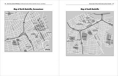 gggw-maps.jpg