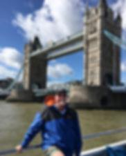 mz at london bridge.jpg