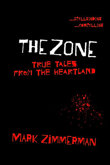 ZONE cover for web.jpg