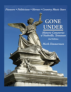 gone-under-2nd-cover.jpg