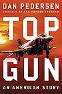 top-gun-72.jpg