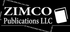 zimco-logo-reverse.png
