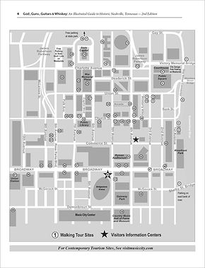 gggw-downtown-map.jpg