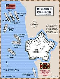 map-fort-henry.jpg