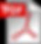 pdf-icon-transparent-28.jpg.png