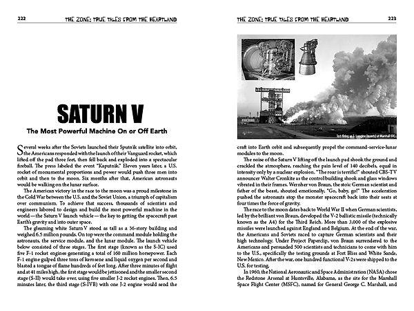 saturn-v.jpg
