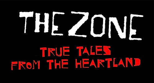 zone title for web.jpg