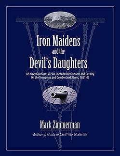 IMDD Book Cover