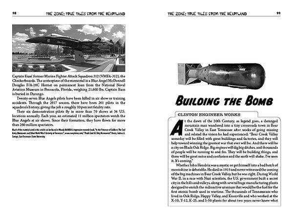 building-bomb.jpg