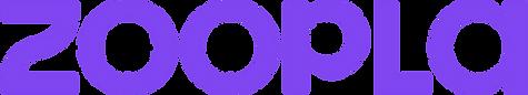 Zoopla_Logo_Bright-Purple_RGB.png