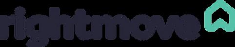 RM_Logo_NoStrap_Colour.png