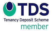 TDS-Member-Logo-Large.jpg