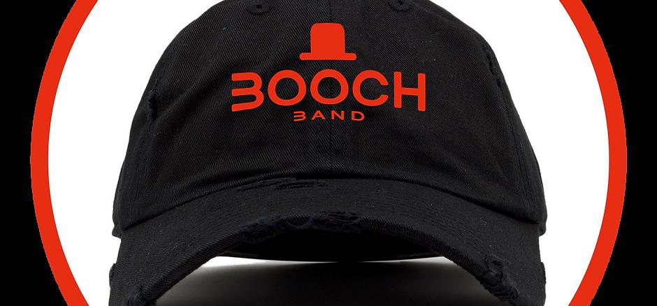 Booch Hat