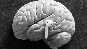 Podcast| L'uomo che parla al cervello - Ep.2