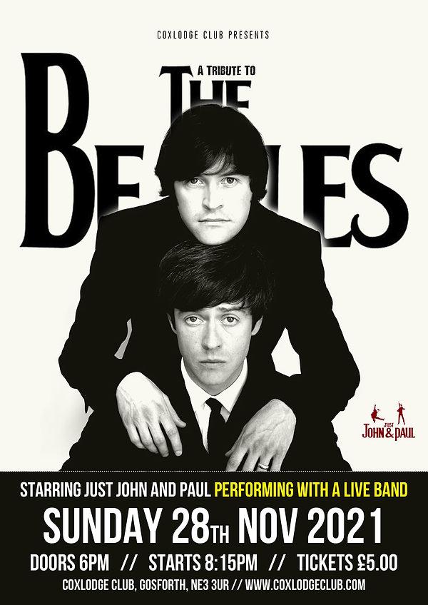 Just John And Paul 2021.jpg
