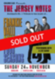 The Jersey Notes Poster Sold Out.jpg