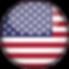 united-states-of-america-flag-3d-round-0