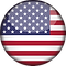 united-states-of-america-flag-3d-round-0
