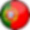 portugal-flag-3d-round-01.png